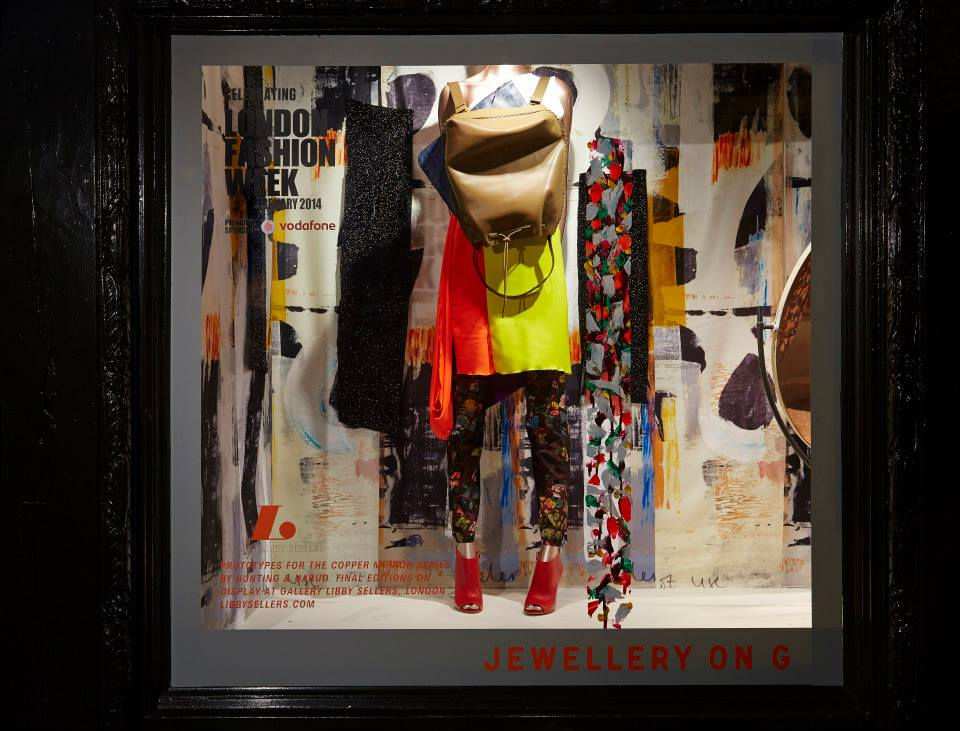 best-window-displays_liberty-london_2014_london-fashion-week-aw14_13