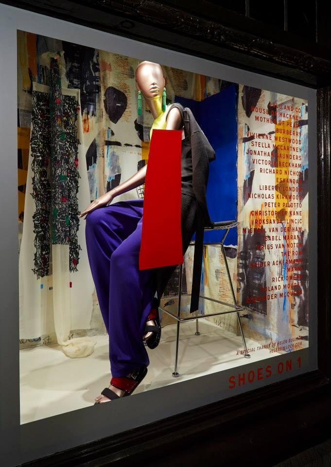 best-window-displays_liberty-london_2014_london-fashion-week-aw14_14