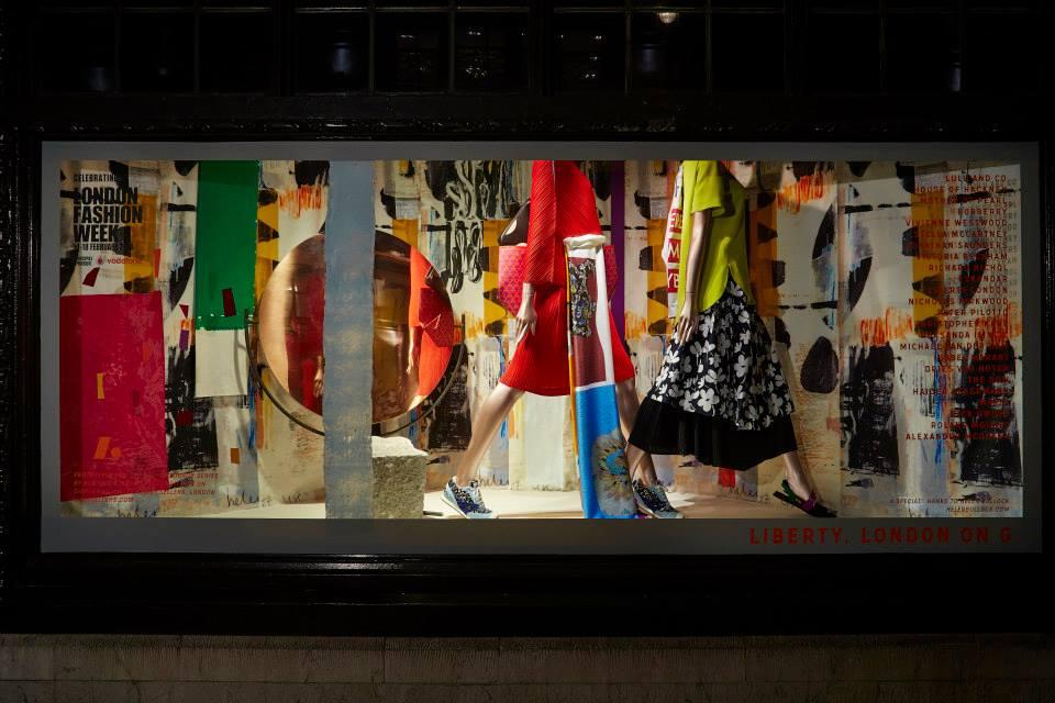 best-window-displays_liberty-london_2014_london-fashion-week-aw14_15