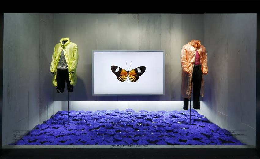 best-window-displays_barneys_2014_spring_dries-van-noten-inspirations_02
