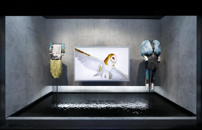 best-window-displays_barneys_2014_spring_dries-van-noten-inspirations_05