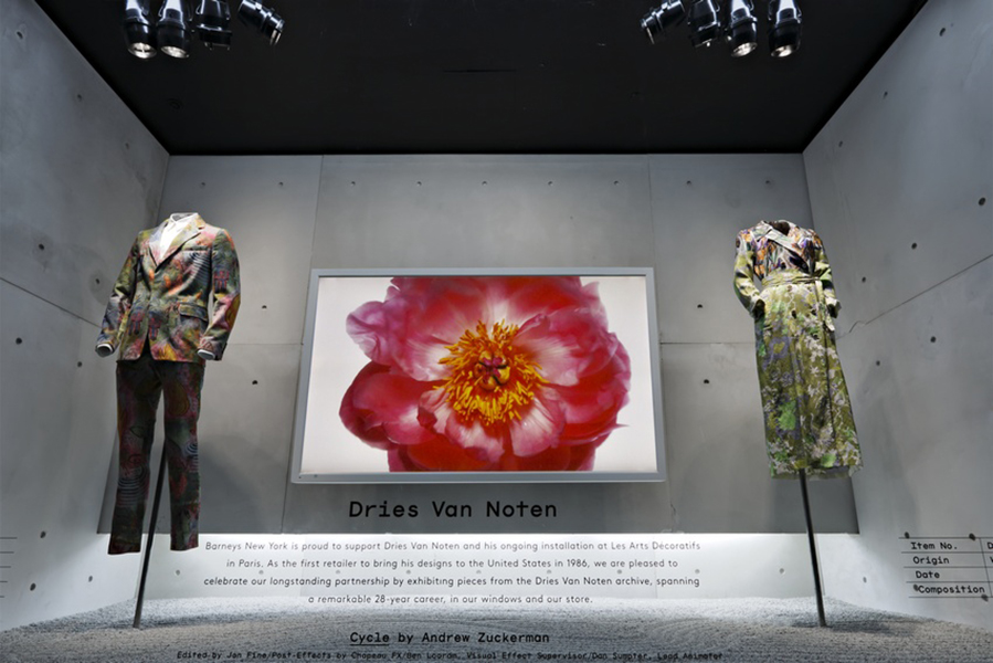 best-window-displays_barneys_2014_spring_dries-van-noten-inspirations_14