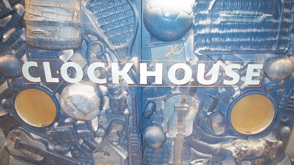 best-window-displays_C&A_2014_spring_clockhouse-denim_04