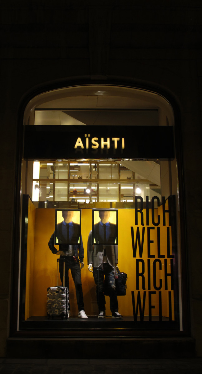best-window-displays_aishti_2014_spring_02