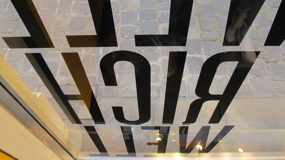 best-window-displays_aishti_2014_spring_06_beirut