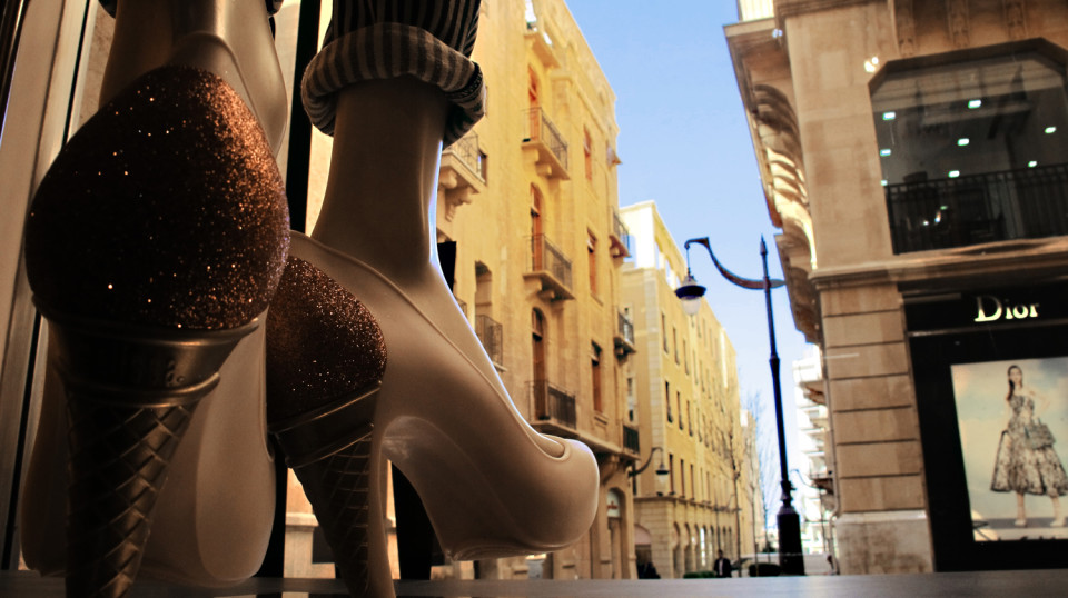 best-window-displays_aishti_2014_spring_08_beirut