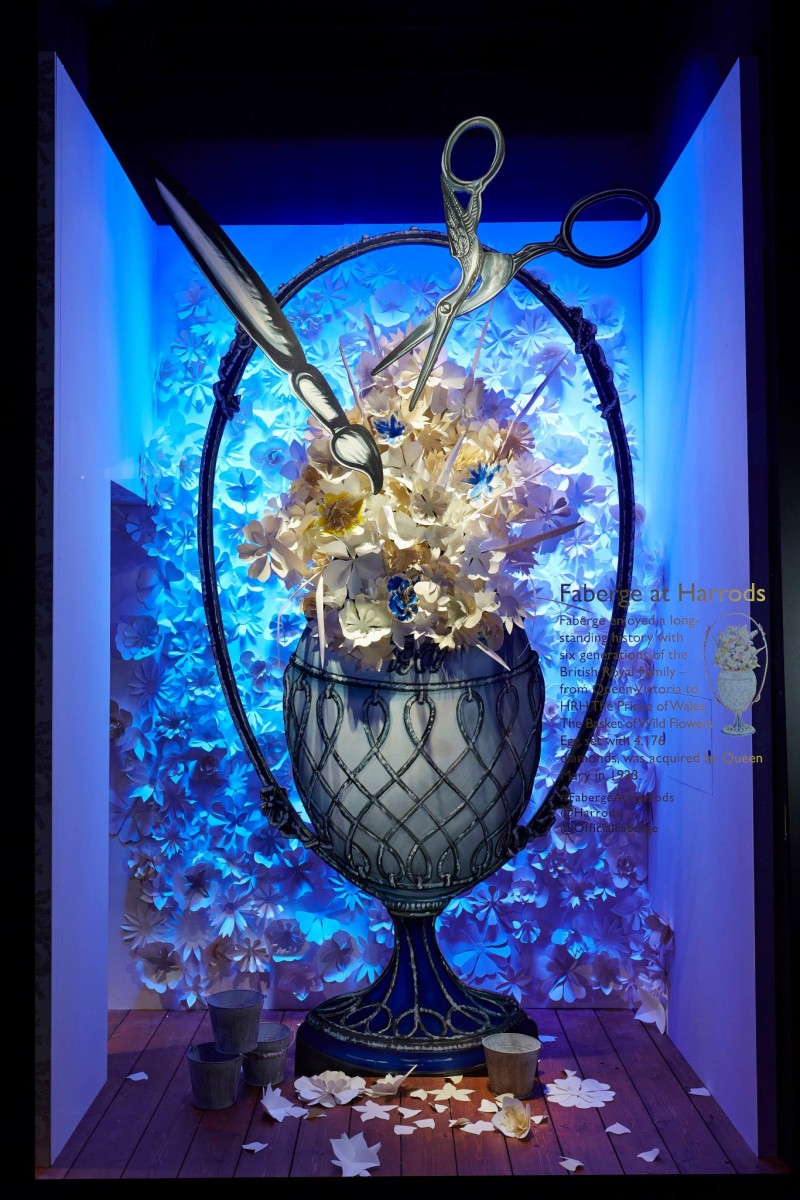 best-window-displays_harrods_2014_easter_faberge_03