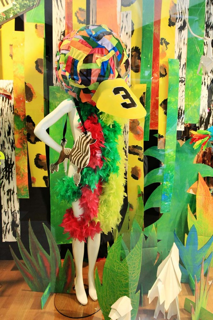 galeries-lafayette_2014_spring_la-mode-sauvage_wild-fashion_20