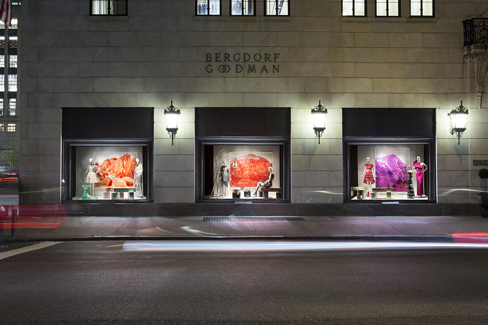 best-window-displays_2014_spring_frieze-art-fair_salon-94_12