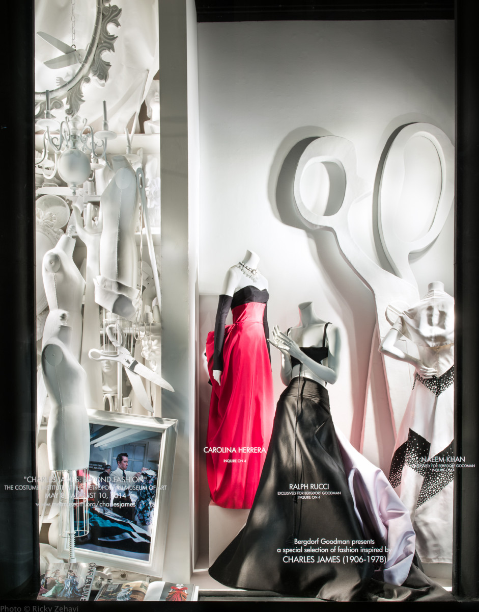 best-window-displays_bergdorf-goodman_2014_spring_charles-james–beyond-fashion_02