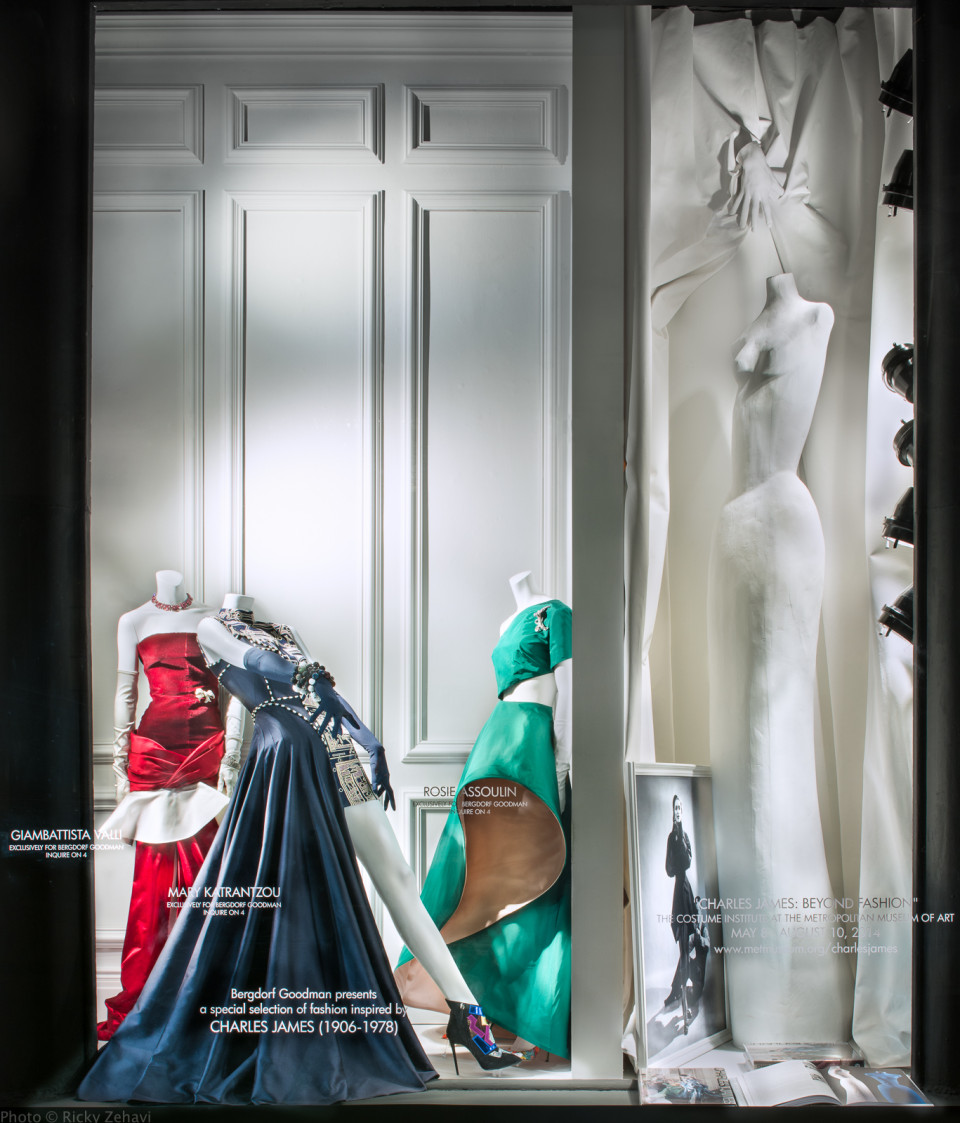 best-window-displays_bergdorf-goodman_2014_spring_charles-james–beyond-fashion_04