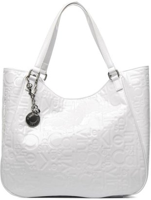 Calvin Klein Jeans 'Maggie' Hobo bag