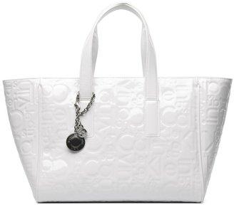Calvin Klein Jeans 'Maggie L Ew' Tote bag