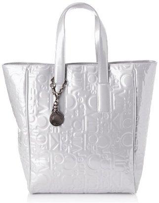 Calvin Klein Jeans 'Maggie Ns' Tote bag