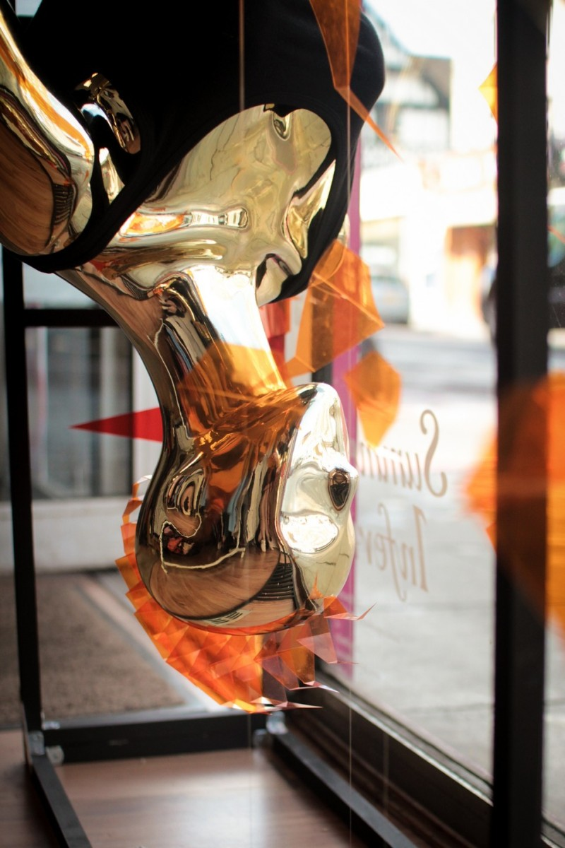 best-window-displays_camden-create-festival_2014_summer-inferno_tunnel-studios_05