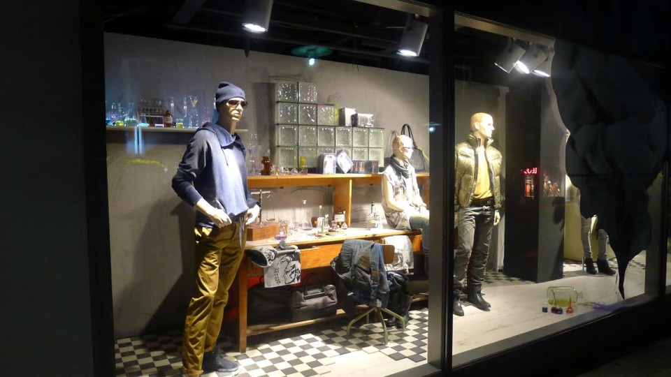 best-window-displays_diesel_2013_fall_colour-mutation_10