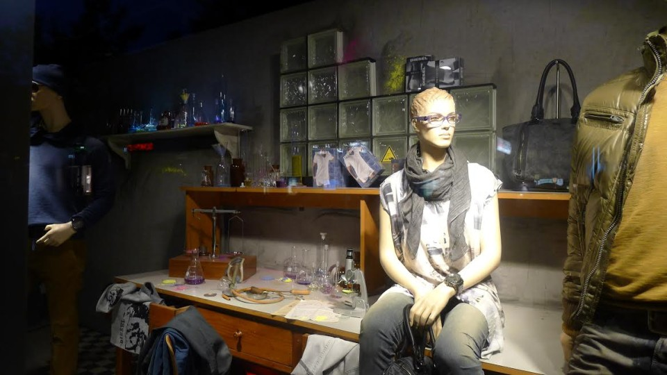best-window-displays_diesel_2013_fall_colour-mutation_12
