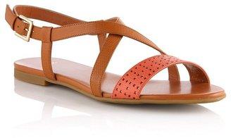 HUGO BOSS Sandals 'Imen'