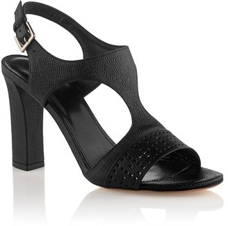 HUGO BOSS Sandals 'Iride'