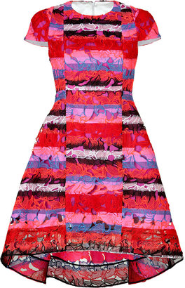 PETER PILOTTO Cocktail Dress