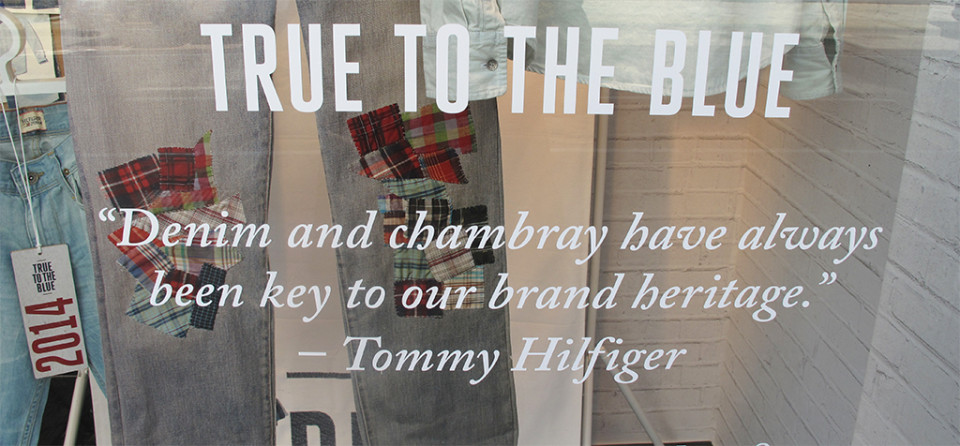best-window-displays_tommy-hilfiger-denim_2014_spring_true-to-the-blue_04