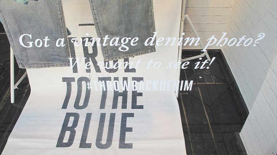 best-window-displays_tommy-hilfiger-denim_2014_spring_true-to-the-blue_05