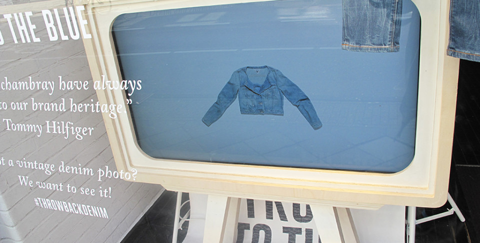 best-window-displays_tommy-hilfiger-denim_2014_spring_true-to-the-blue_07