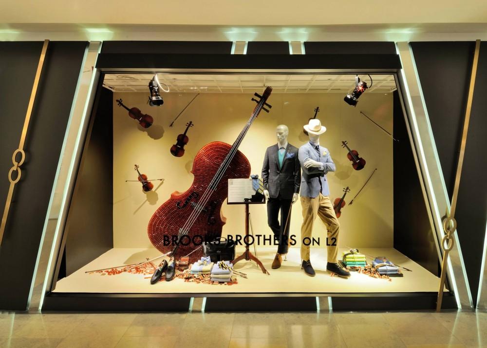 best-window-displays_harvey-nichols-hk_2014_summer_the-objects_01