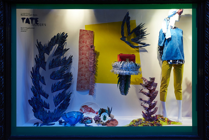 best-window-displays_liberty-london_2014_summer_henri-matisse-cut-outs_10