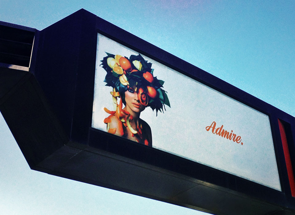 AISHTI Fall Window Display 2014 by ARTE VETRINA PROJECT