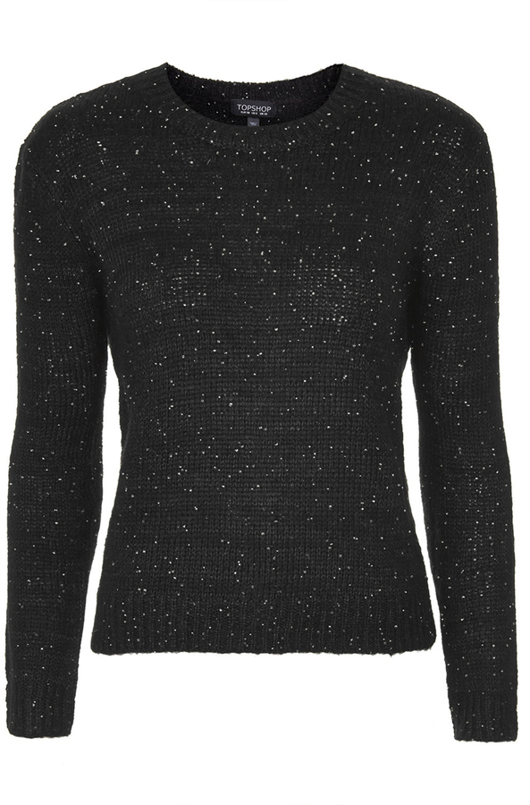 bijenkorf see by chloe sweater